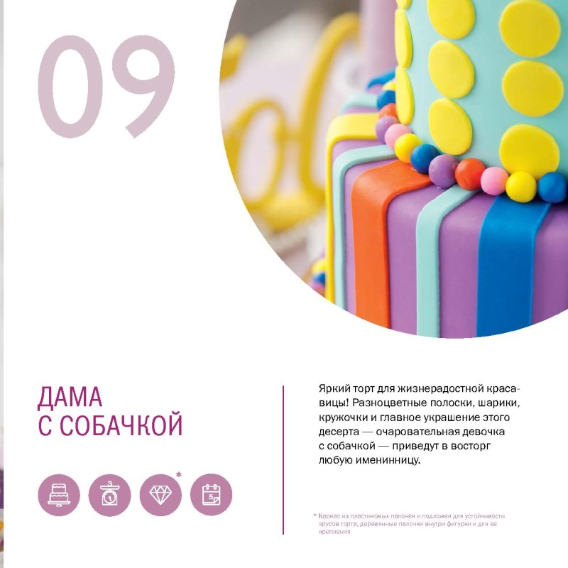 Новый каталог акций в Азбуке Вкуса г. Москва