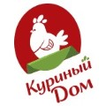 акции Куриного дома в Москве