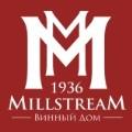 акции Мильстрима в Анапе