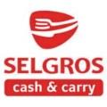 акции Зельгроса в Перми